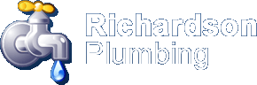 Quality Local Plumbers Manchester Plumbing Manchester